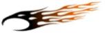 Griffon Ancestral